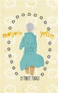 Marjorie Yeller