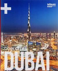 Cool Cities Dubai