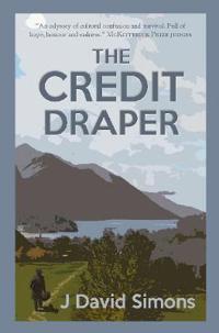 Credit draper