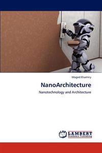 Nanoarchitecture
