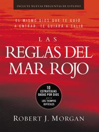 Las reglas del Mar Rojo / Rules of the Red Sea