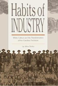 Habits of Industry