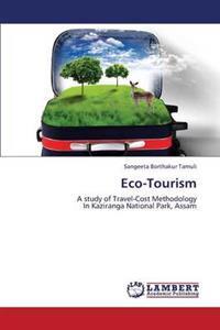 Eco-Tourism