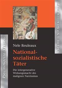 Nationalsozialistische Tater