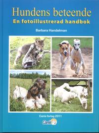 Hundens beteende : en fotoillustrerad handbok