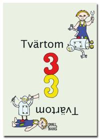 Tvärtom 3