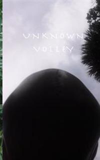 Unknown Volley