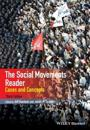 The Social Movements Reader: Cases and Concepts