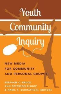 Youth Community Inquiry