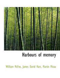 Harbours of Memory