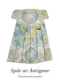 Spår av Antigone