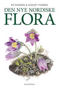 Den nye nordiske flora
