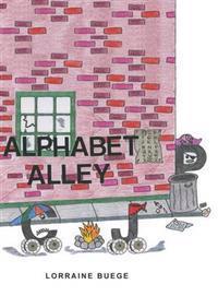 Alphabet Alley