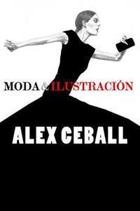 Moda & Ilustracion