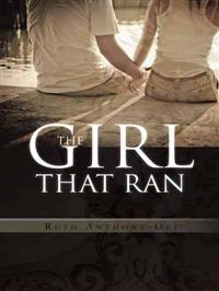 The Girl That Ran