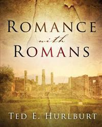 Romance with Romans