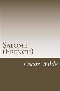 Salome (French)