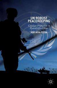 UN Robust Peacekeeping