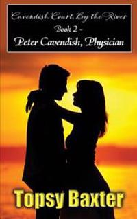 Peter Cavendish - Physician