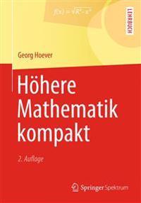 H here Mathematik Kompakt