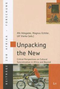 Unpacking the New