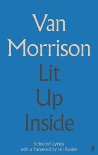 Lit Up Inside