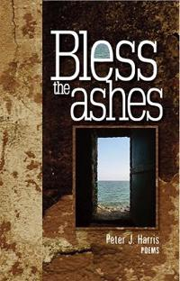 Bless the Ashes