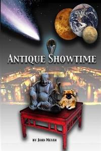 Antique Showtime