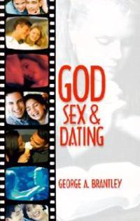 Kristen sexualitet datingtecken han inte är värd dating