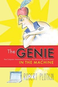 The Genie in the Machine