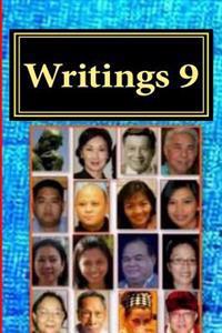Writings 9