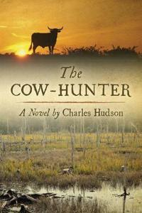 The Cow-Hunter