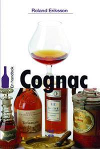 En handbok : cognac