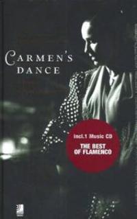 Carmens Dance