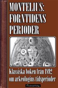 Forntidens perioder