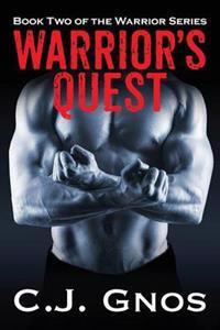 Warrior's Quest