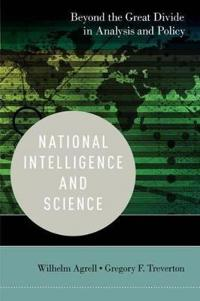 National Intelligence and Science