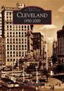 Cleveland: 1930-2000