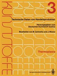 Thermoplaste