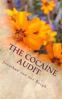 The Cocaine Audit