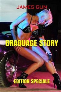 Braquage Story: Special Edition