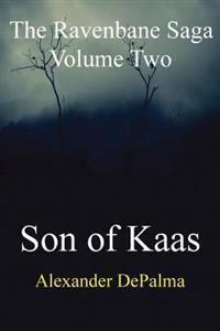 Son of Kaas