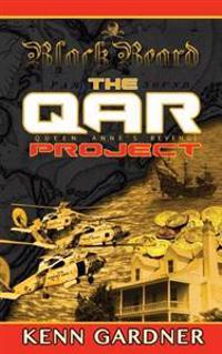 Blackbeard: The Qar Project