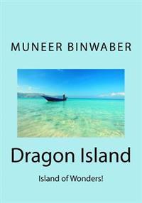 Dragon Island: Island of Wonders!