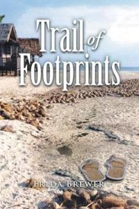 Trail of Footprints