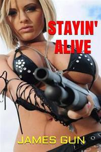 Stayin' Alive - Edition Speciale