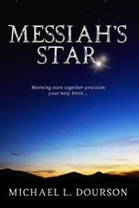 Messiah's Star