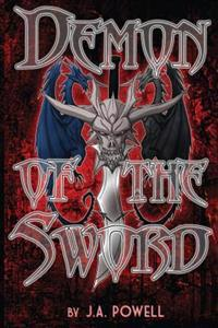 Demon of the Sword