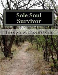 Sole Soul Survivor: A Roll Role Imbiber
