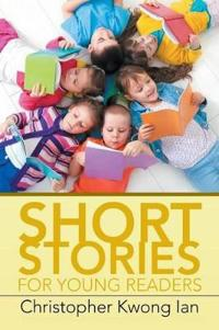 Short Stories for Young Readers